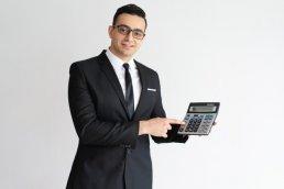 Un redressement en impôt sur le revenu