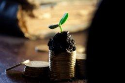 déductibilité des intérêts des obligations convertibles