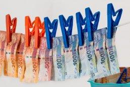 perquisition en matière de fraude fiscale