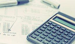 redressement en impôt